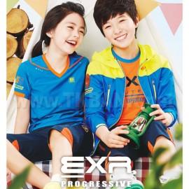 EXR 하복 (이월상품)