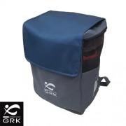 GRK 가방