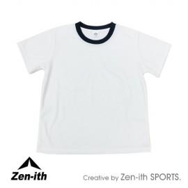 제니스 티셔츠(세일상품) 재고확인필수