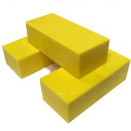 조립식벽돌[초급](G-64Y)