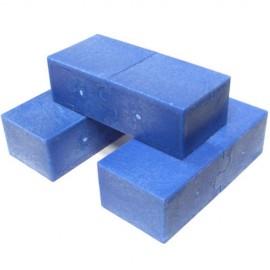 조립식벽돌[중급](G-64BU)