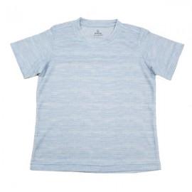 2021 티셔츠(그레이)